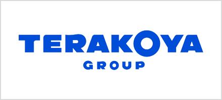 TERAKOYA GROUP