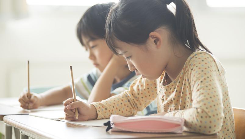 学習意欲・受講成果の向上に繋がる授業運営