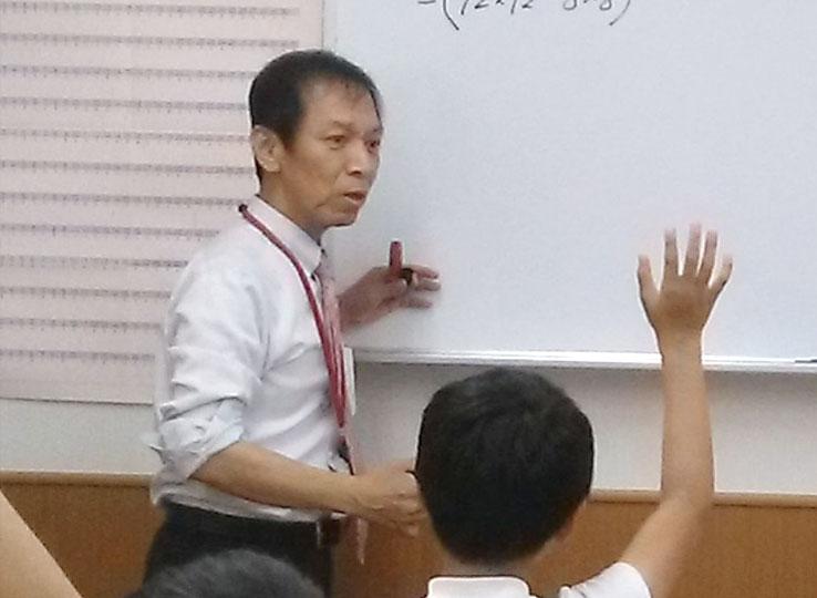 永岡 一彦